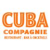 Cuba Compagnie Café (Bastille)