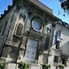 Musée de l'Hôtel Dieu