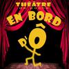 Théâtre en Bord d'Ô