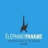 Eléphant Paname