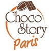 CHOCO-STORY - Le Musée du Chocolat