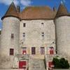 Château - Musée de Nemours