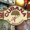 le cubana café