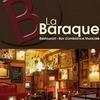 Baraque