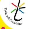 Théâtre de Saint-Maur