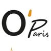 O'Paris