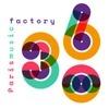 Le 360 Paris Music Factory