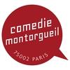 Comedie Montorgueil