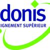 Ecole Adonis Paris