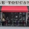 Brasserie du Toucan