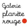 Galerie Planète rouge