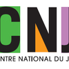 Centre National du Jeu