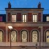 MUS - Musée d'Histoire Urbaine et Sociale de Suresnes