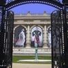 Palais Galliéra - Musée de la Mode de la ville de Paris