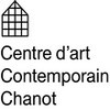 Centre d'Art Contemporain Chanot (CACC)