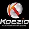 KOEZIO Carré Sénart