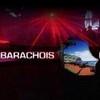 Le Barachois Discothèque