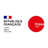 CROUS de Paris
