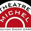 Théâtre Michel