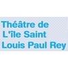 Théâtre De L'Ile Saint-Louis