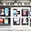 Théâtre Clavel