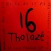 16Tholozé