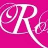 Roseraie de Provins