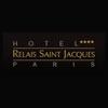 Relais Saint-Jacques