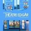 Théâtre Edgar