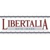 Le Libertalia