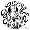 Lock Groove