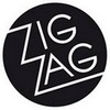 Zig Zag Club