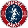 Bar Demory-Paris