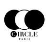 So' by Circle