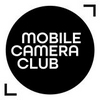 Galerie Mobile Camera Club