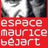 Espace Maurice-Béjart