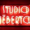 Studio Hébertot