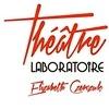 Théâtre Laboratoire Elizabeth Czerczuk