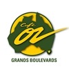 Café OZ Grands Boulevards
