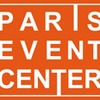 Paris Event Center