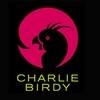 Charlie Birdy Montparnasse