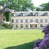 Parc et Maison de Chateaubriand