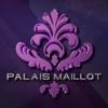 Palais Maillot