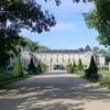 Musée des Châteaux de la Malmaison et Bois-Préau