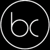BC (Black Calavados)