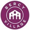 Bercy Village : Cour Saint Emilion