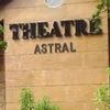 THEATRE ASTRAL - Parc Floral