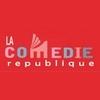 Comédie République