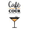 Café Cour