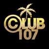 CLUB 107